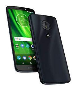 4c41ea62027 34 Best Get Mobile Phones in Discount images in 2019