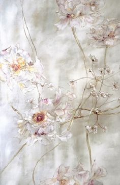 ≔ Claire Basler (French, born 1960) ≕