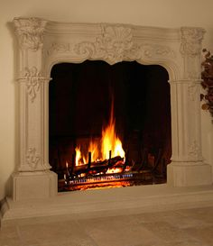 17 amazing limestone fireplace images in 2019 fireplace design rh pinterest com