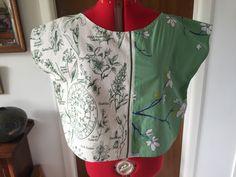Floral Tops, Tunic Tops, Women, Fashion, Moda, Top Flowers, Women's, La Mode, Fasion