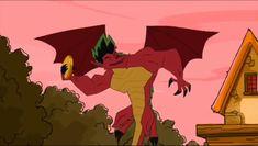 american dragon jake long muscle growth 2 by on DeviantArt Jake Long, American Dragon, Fnaf Baby, Simpsons Art, Furry Art, Character Art, Animation, Fan Art, Auradon