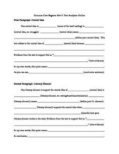 mit essays 2015 How to Write an English Regents Task Essay