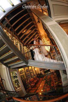 #Wedding #Venue Lobby Jericho Terrace, Long Island NY