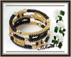 Браслет на замену Seed Bead Necklace, Seed Bead Jewelry, Beaded Necklace, Woven Bracelets, Seed Bead Bracelets, Beaded Jewelry Patterns, Geometric Necklace, Bohemian Jewelry, Beaded Embroidery