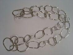 Silfursmíði – Tækniskólinn Bracelets, Silver, Jewelry, Fashion, Moda, Jewlery, Jewerly, Fashion Styles, Schmuck