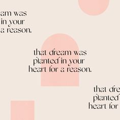 Words Quotes, Wise Words, Me Quotes, Motivational Quotes, Inspirational Quotes, Crush Quotes, New Week Quotes, Sayings, Pretty Words