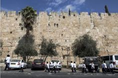 I'm Jewish, and I want people to boycott Israel - The Washington Post