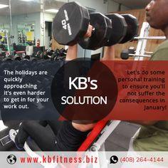 KBs Solution