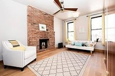 Half a Million, for 250 Square Feet of West Village Real Estate | Curbed NY