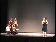 Carafur teatro tangoasesinas.mp4 - YouTube