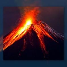 Predicting Volcanic Eruptions: Modeling Magma Wagging to Anticipate Volcanic Behavior