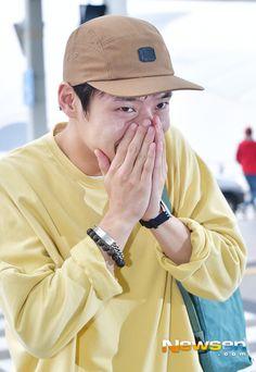Kang Haneul, The Big Boss, My Boo, Musical Theatre, Korean Actors, Love Of My Life, Kdrama, Handsome, Album
