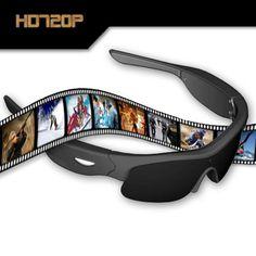 July 9th, Tech Gadgets, Hd Video, Oakley Sunglasses, Cameras, Geek Stuff, Free, Geek Things, High Tech Gadgets