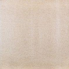 Diseño en color liso beige y crema en este papel vinílico de la colección Imagine de Parati.