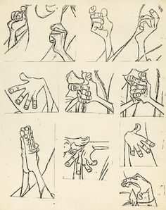 animation news + art Hand Drawing Reference, Animation Reference, Anatomy Reference, Pose Reference, Drawing Tips, Character Design Animation, Character Design References, Character Drawing, Sword In The Stone