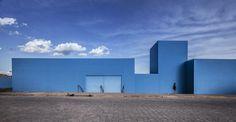 Salinas' Cachaça Museum - Picture gallery