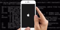 La posibilidad de poder hackear un iPhone 6 podría estar más cerca que nunca. La compañía tecnológica israelí Cellebrite... http://iphonedigital.es/hackear-iphone-6-empresa-cellebrite/  #iphone6 #apple