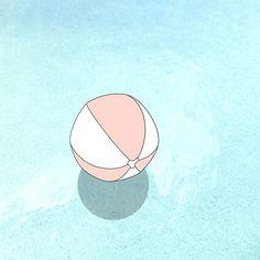 𝗤𝘂𝗲𝗹 𝗲𝘀𝘁 𝘁𝗼𝗻 𝗴𝗲𝗻𝗿𝗲 ? 🏖️ . Tu vérifies la température de l'eau en arrivant à la plage et tu retournes bronzer sur la serviette jusqu'à avoir extrêmement chaud pour te baigner ensuite, ou tu te baignes directement en arrivant pour profiter un maximum de la mer ? 🌊  BOOBOX™  🎁 Yˢoͧuͬrᵖsͬeͥlˢfͤ. boobox.co Roman, Literary Genre, The Beach