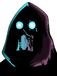 Graphic Design : Noximilien