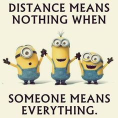 LOL Funniest Minions Comedian Quotes (04:36:10 AM, Thursday 03, September 2015 P... - 03, 043610, 2015, Comedian, Funniest, funny minion quotes, Funny Quote, Lol, Minions, Quotes, September, Thursday - Minion-Quotes.com