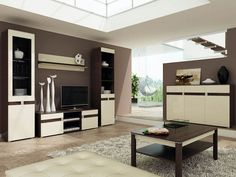 Furniture Set for Living Room. In the online furniture store Euro Interiors Ltd. you can buy Szynaka / TRE TRE Living Room Furniture Set of total Polish Designer Furniture and Kitchens in London, U. White Bedroom Furniture, Dining Room Furniture, Furniture Sets, Home Furniture, Furniture Design, Dining Chair Set, Dining Room Table, Dinette Sets, Online Furniture Stores
