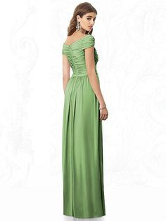 After Six Bridesmaids Style 6697 http://www.dessy.com/dresses/bridesmaid/6697/#.VF0U7IjfWK0