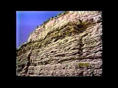 Banned Proof of the Bible - The Noah's Ark Discovery - Must See -- Rare Documentary Sodom And Gomorrah, Recent Discoveries, Archaeological Finds, Fallen Angels, Believe In God, Red Sea, The Covenant, Word Of God, Scientists