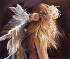 n.a. noel angels - Google Search