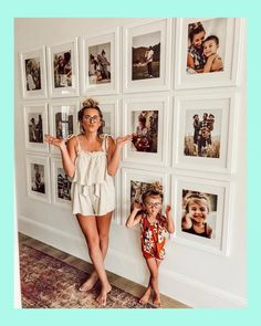 Foto-Inspiration, - Wohnaccessoires - The 2019 Decorating Trends -