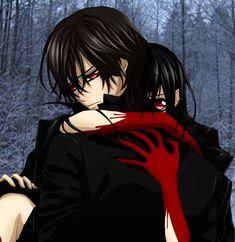 vampire lovers deviantart -