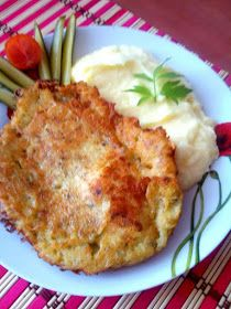 Mashed Potatoes, Food And Drink, Ethnic Recipes, Game, Whipped Potatoes, Smash Potatoes, Gaming, Toy, Games