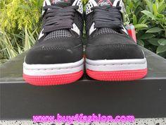Authentic Air Jordan 4 Retro Bred website:http://www.buy4fashion.com/