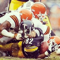 STRANGE NFL FOOTBALL DANGERS - HERE'S WHY THEY CALL FACE-MASK PENALTY'S! - TWISTS