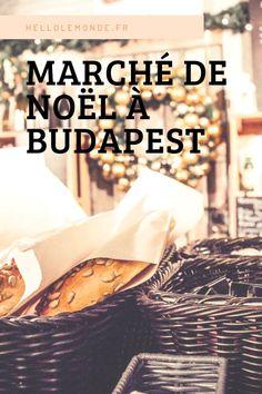 10 raisons absolument géniales d'aller à Budapest pendant les illuminations de Noël ! Les Illuminations, Movie Posters, Movies, Hungarian Cuisine, Films, Film, Movie, Movie Quotes