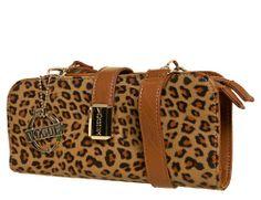 Modelos de bolsas e carteiras femininas