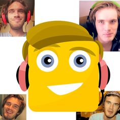 First Game, Number 2, Pewdiepie, I Am Game, Bart Simpson, Itunes, Pikachu, Apple, Fan