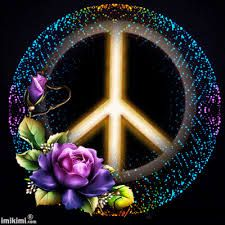 The perfect Peace PeaceSignWithFlowers BillieOdom Animated GIF for your conversation. Discover and Share the best GIFs on Tenor. Hippie Peace, Happy Hippie, Hippie Love, Hippie Style, Peace Poster, Peace Sign Art, Peace Signs, Peace Love Happiness, Peace And Love