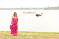 Kelli Holder Photography - Dallas, TX - White Rock Lake