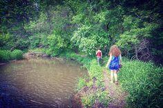 #hiking at #quarryhill #naturecenter #rochestermn #mnphotographer #thisismymn #captureminnesota #OnlyinMN #exploremn #stateology #minnesota #MNoutdoorlife by russ.man