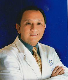 University Of Santo Tomas, General Surgery, Medicine Doctor, Christian, Christians