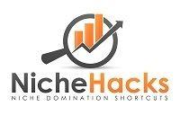 NicheHacks