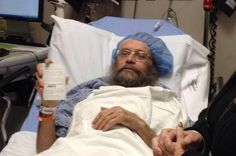 Help me back from surgery costs on GoFundMe - $0 raised by 0 people in 3 hours.