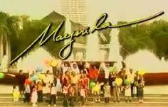 Watch Maynila November 22, 2014 Replay