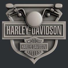 3 Positive Clever Tips: Harley Davidson Dyna Super Glide harley davidson women sweatshirt.Harley Davidson Cake The Bride harley davidson tee shirts.Harley Davidson V Rod Anniversaries. Motos Harley Davidson, Harley Davidson Signs, Harley Davidson Tattoos, Harley Davidson Wallpaper, Harley Davidson Street Glide, Davidson Bike, Harley Davidson Forty Eight, Harley-davidson Sportster, 3d Cnc