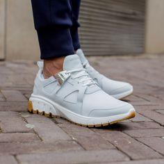 NEIL BARRETT | NEW ARRIVALS | DERODELOPER.COM  The Neil Barrett molecular runner sneakers for the fall / winter 2016 collection.  Available Online & In Store  FOR MORE SHOP ONLINE: WWW.DERODELOPER.COM/NEIL-BARRETT