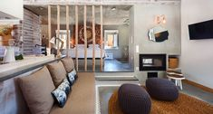 Luz Charming Houses - boutique hotel in Portugal