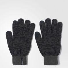 adidas - Touchscreen Handschuhe