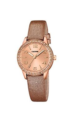 Shops, Watches, Accessories, Clock, Watch, Leather, Women's, Tents, Wristwatches