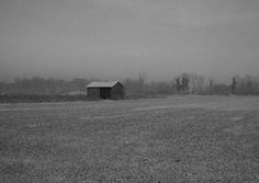terre di frontiera, Sud-est Villoresi  foto di Mario Maino