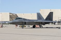 Heritage Flight Training and Certification course. Photo by: Ned Harris Stealth Aircraft, Fixed Wing Aircraft, Fighter Aircraft, Fighter Jets, Us Military Aircraft, Military Jets, F22 Raptor, Modern Warfare, Aviation